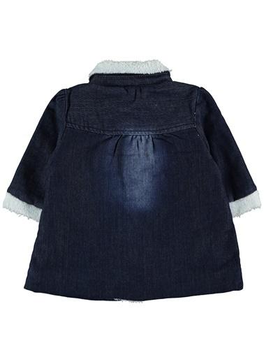 Civil Baby Hırka Mavi